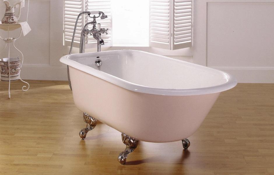 Azulejos Baño Limpiar:Cómo limpiar el baño?