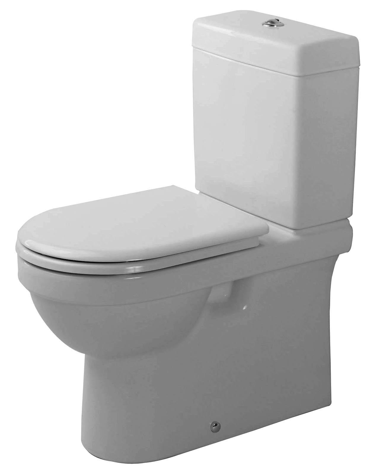 Tasa De Baño O Inodoro:5º) ¿ Cómo limpiar la taza del inodoro?