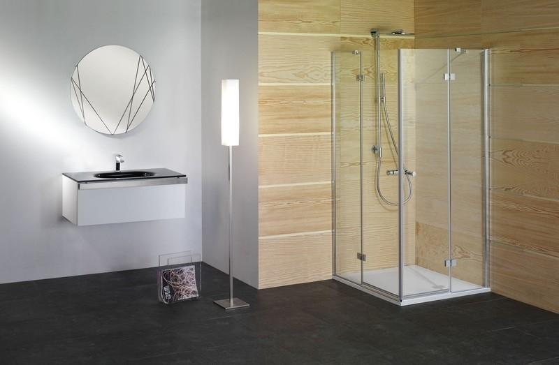 Limpiar Regadera De Baño Con Vinagre:Cómo limpiar el baño?
