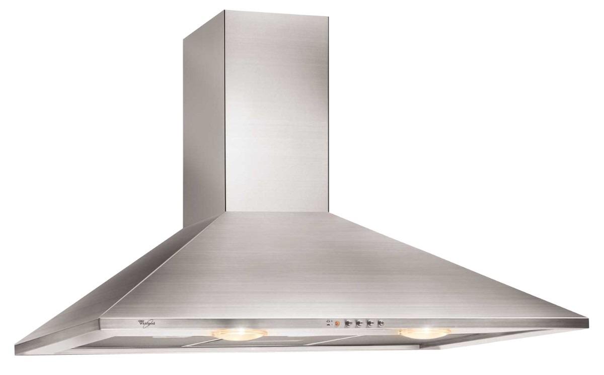 C mo limpiar el extractor de la cocina - Como limpiar campana acero inoxidable ...