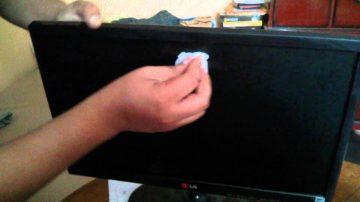 limpiar-pantalla-lcd