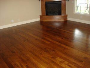 Como limpiar pisos de madera - Como quitar manchas del piso de ceramica ...