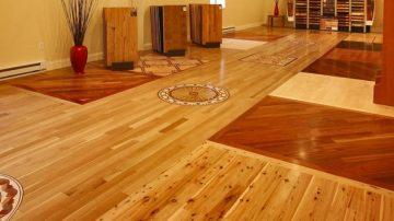pisos-de-madera