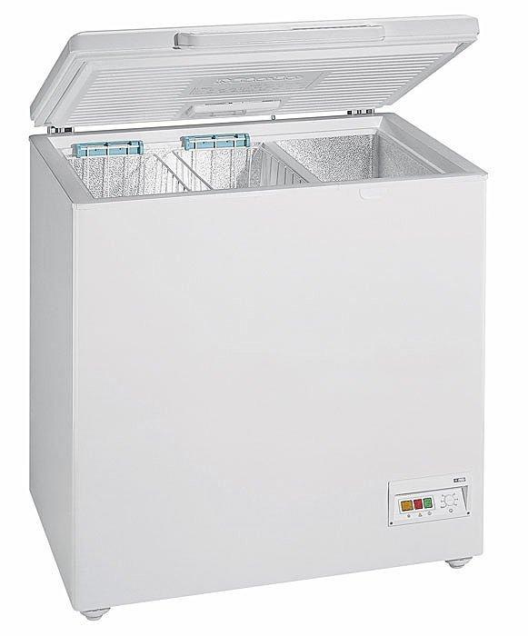 Cómo limpiar el freezer o congelador?