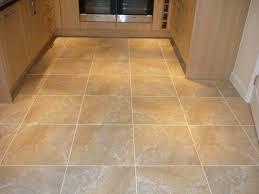 C mo limpiar pisos de cer mica - Como quitar manchas del piso de ceramica ...
