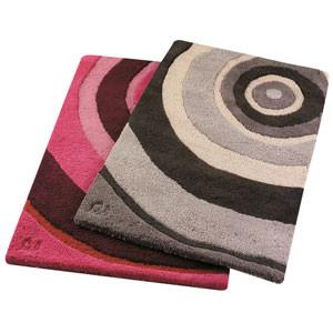Cómo limpiar una alfombra?