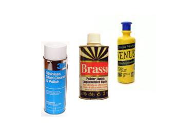 C mo limpiar el bronce - Productos para limpiar tapizados ...