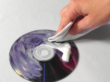 limpiar-cd