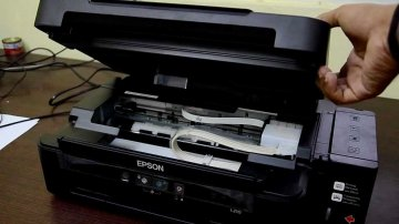 limpiar-impresora