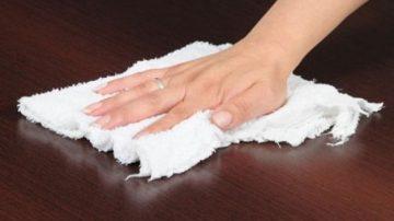 limpiar-madera-laqueada