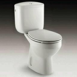 Como limpiar el wc trendy como limpiar un bao wc especial - Quitar oxido inodoro ...