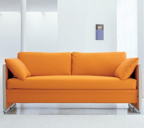 C mo limpiar y mantener en buen estado un sof - Como limpiar un sofa ...