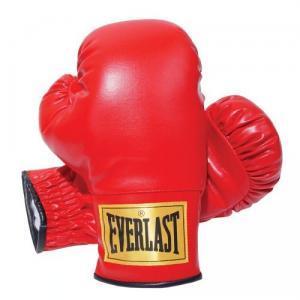 Cómo limpiar guantes de boxeo?