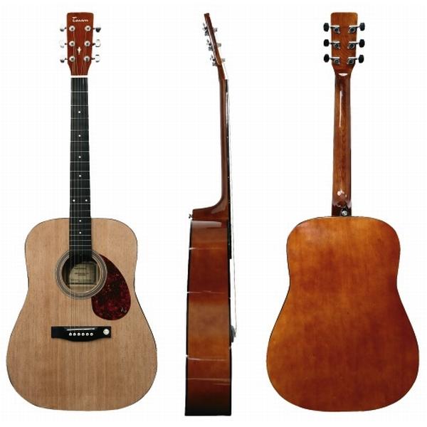C mo limpiar una guitarra ac stica for Como limpiar puertas de madera muy sucias
