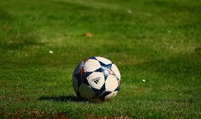 036062d7c90de ¿Qué niño no juega durante horas con su pelota de fútbol  Yo creo que todos  se dedican a pasar tardes enteras jugando