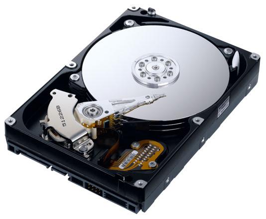 Tiró disco duro con 85 mdd en bitcoins al basurero; lo