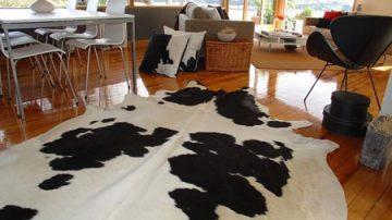 alfombra-de-vaca