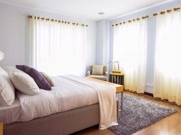 cama sabana