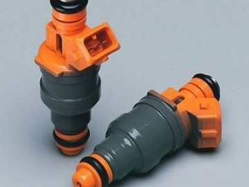 inyectores-gasolina