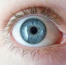 Cómo limpiar los ojos?