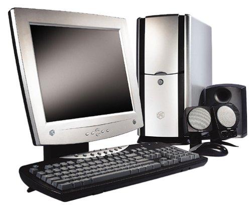 limpiar pc archivo temporal gratis: