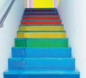 2-escalera