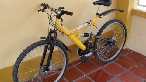 Bicicleta_con_suspension
