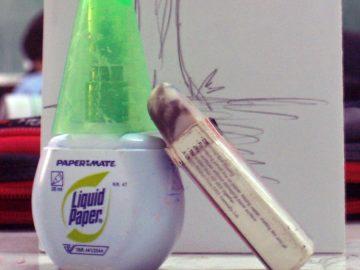 Liquid_paper