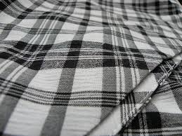 pelusa ropa