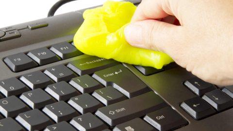 como-limpiar-el-teclado-de-la-computadora