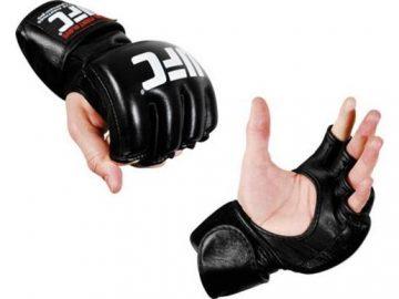guantes-oficiales-ufc-vale-todo-original-oferta10565967_3_2010124_12_55_43