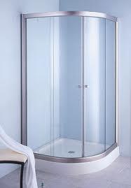 Como limpiar la mampara de la ducha - Como limpiar la mampara de la ducha ...