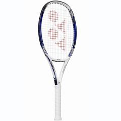 Cómo limpiar el mango de una raqueta de tenis?