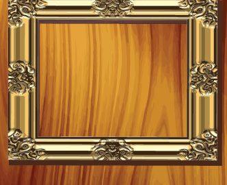 vector-marco-dorado