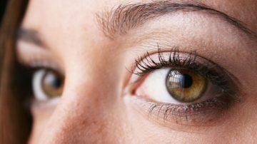ojos conjuntivitis