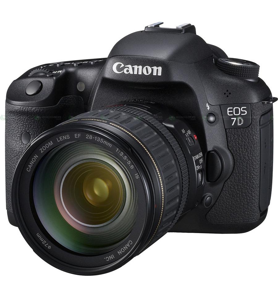 camaras y accesorios Cómo limpiar una cámara reflex digital?