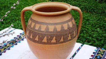 Ceramica_Sacel