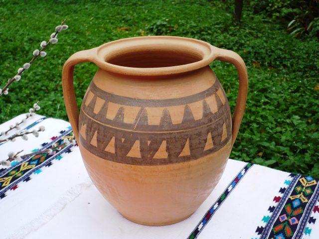 Como limpiar piezas de cer mica for Ceramicas para piezas