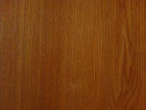 Cómo limpiar y quitar manchas de tinta sobre madera?