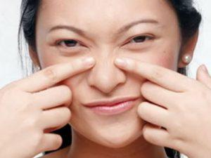 Cómo limpiar y quitar las ojeras?