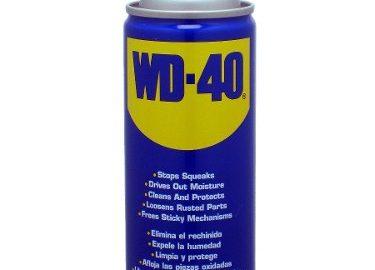 aceite-penetrante-lubricante-spray-wd-40-55-oz-155g-D_NQ_NP_405811-MEC20633001014_032016-O