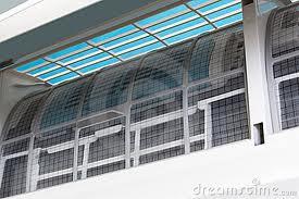 Como limpiar el filtro del Acondicionador de aire?