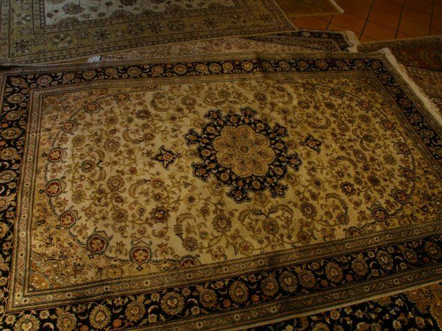 Como limpiar las alfombras - Como limpiar alfombras ...