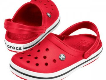 crocs-crocband