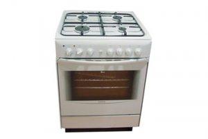 Cómo limpiar las hornallas de la cocina sin esfuerzo?