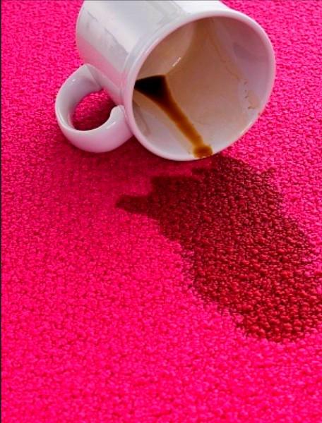Armon a feng shui trucos para el hogar 4 25 trucos - Liquido para limpiar alfombras ...