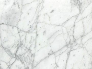 marmol-carrara