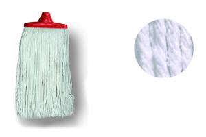 Como limpiar la mopa o lampazo?