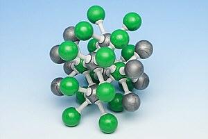 Cómo limpia el Ácido Muriatico?