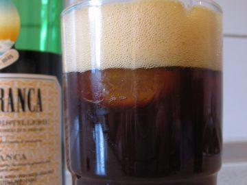 Fernet-branca-coca